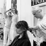 female hair style photoshoot 24