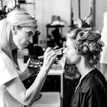 female hair style photoshoot 26