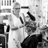 female hair style photoshoot 27