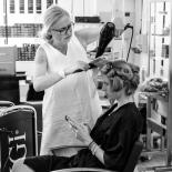 female hair style photoshoot 29