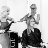 female hair style photoshoot 35