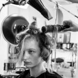 female hair style photoshoot 38