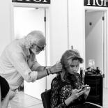 female hair style photoshoot 67