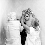 female hair style photoshoot 78