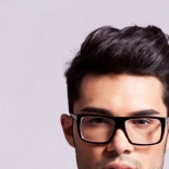 male hair style 17