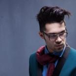 male hair style 26