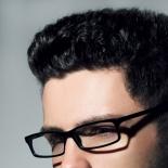 male hair style 28