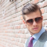 male hair style 29
