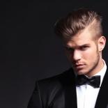 male hair style 31