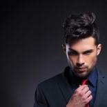 male hair style 34