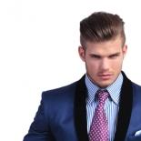 male hair style 37