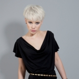 The Issey Collection 2011