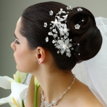 wedding hair 01