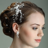 wedding hair 04