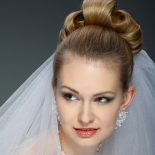 wedding hair 05