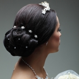 wedding hair 08