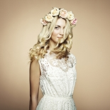 wedding hair 10