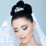 wedding hair 11