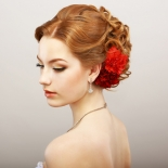 wedding hair 13