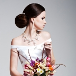 wedding hair 15