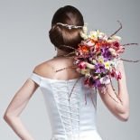wedding hair 16