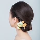 wedding hair 24