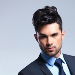 male hair style 32