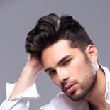 male hair style 36