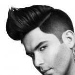 male hair style 38