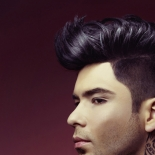 male hair style 39