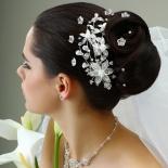 wedding hair 01