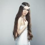 wedding hair 03