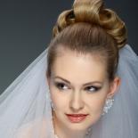 wedding hair 05