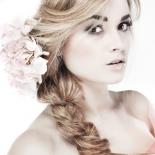 wedding hair 09