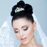 wedding hair 11