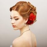 wedding hair 13