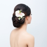wedding hair 25