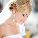 wedding hair 28